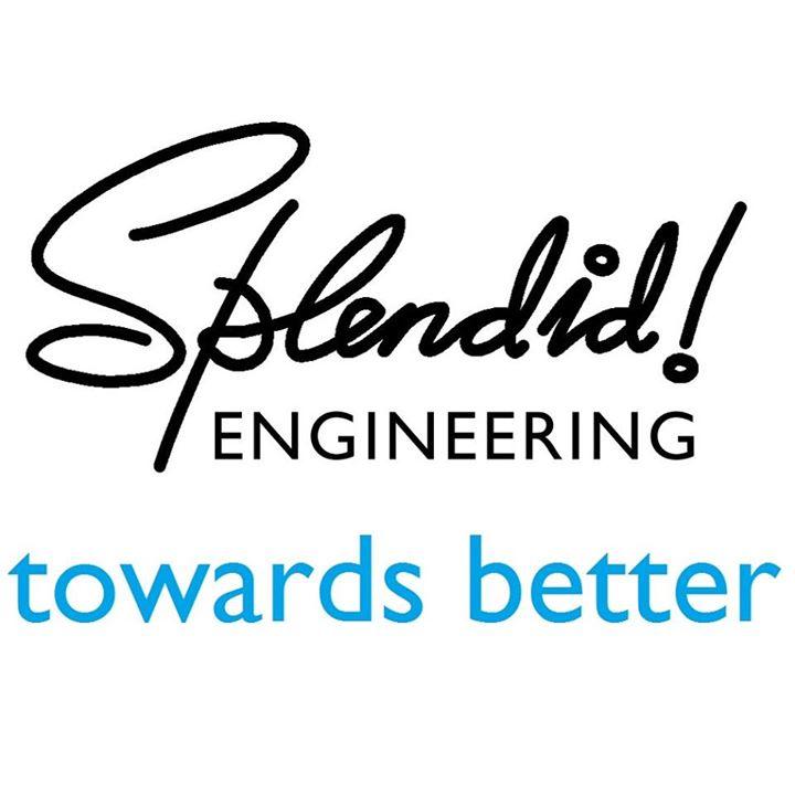 Splendid Engineering
