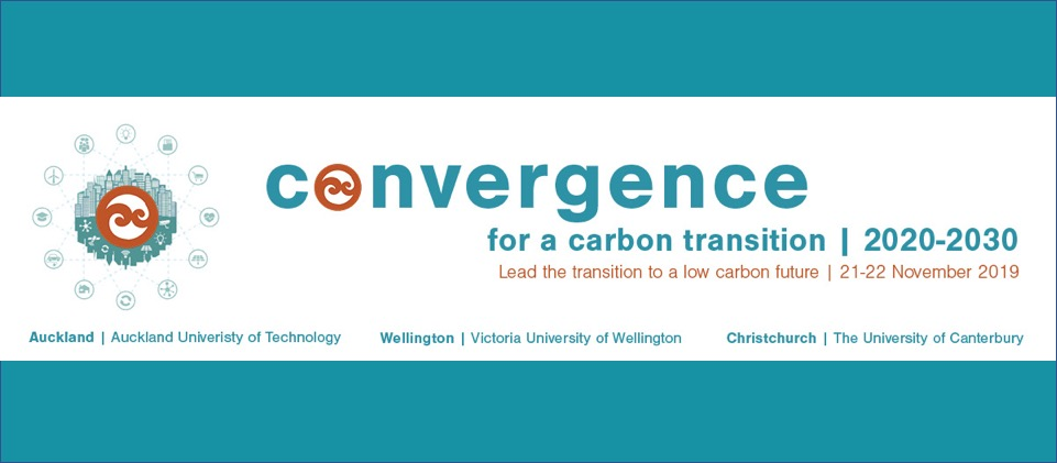 Transition Engineering Convergence
