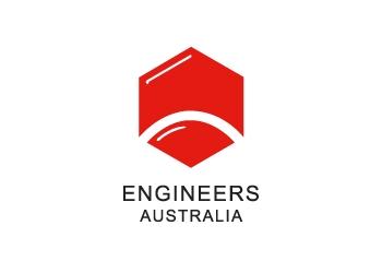Engineers Australia Webinar